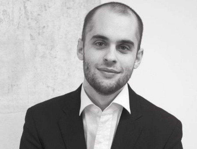 Destinia ficha a Ricardo Fernández como asesor jurídico