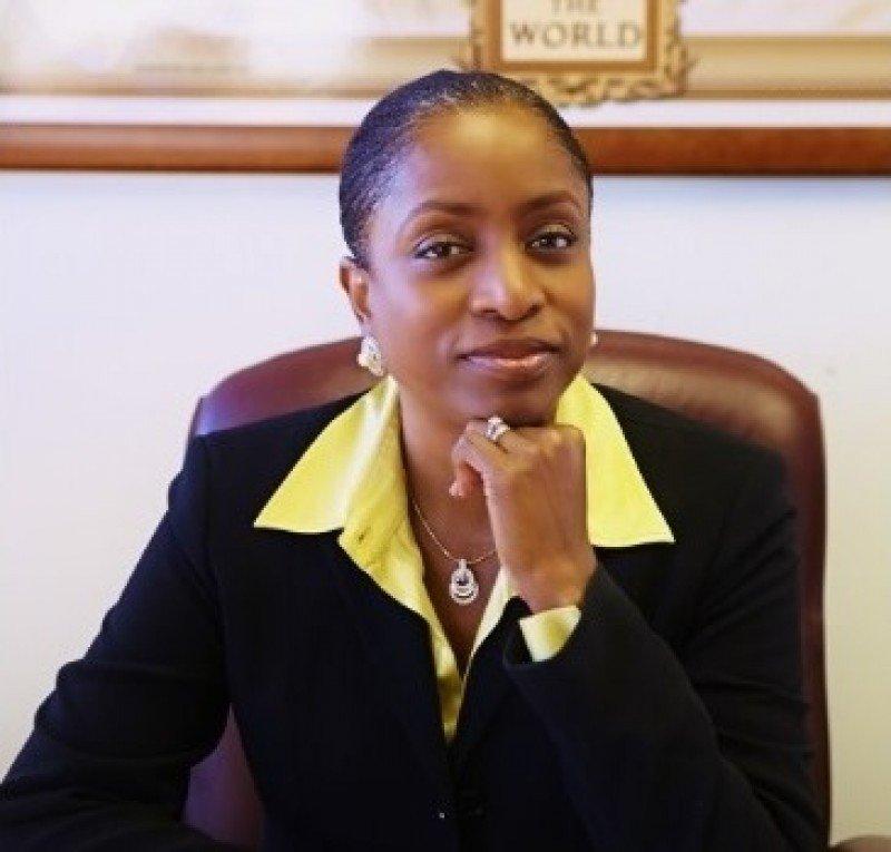 Carnival nombra responsable mundial de servicios en destino