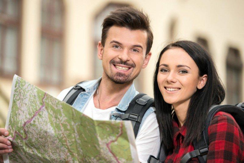 La llegada de turistas desde Alemania y Reino Unido aumentará en 2015, mientras que bajará desde Rusia. #shu#