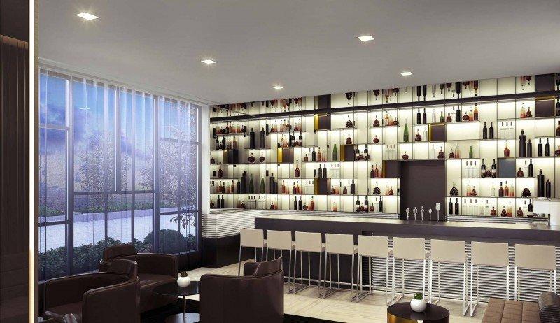 AC Hotels by Marriott abre su segundo establecimiento en Estados Unidos