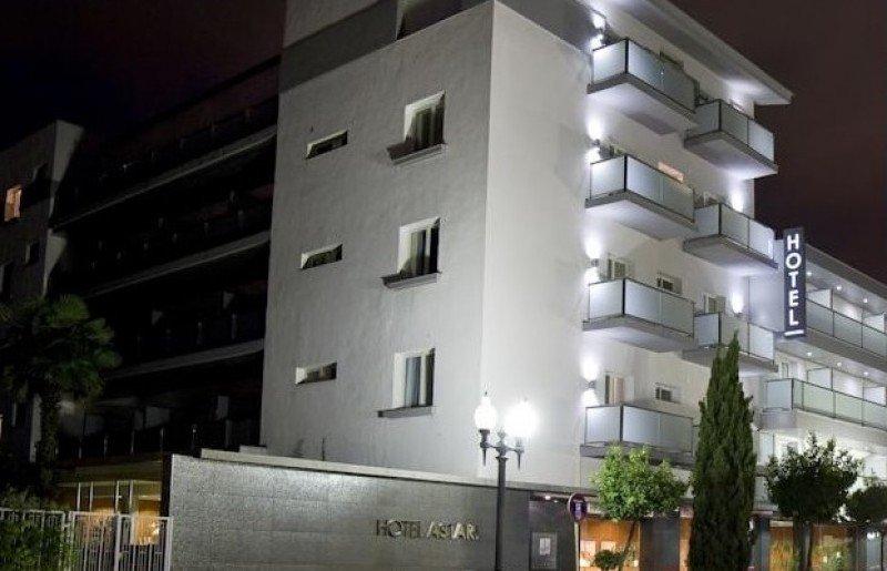 Sercotel incorpora dos nuevos hoteles en Tarragona