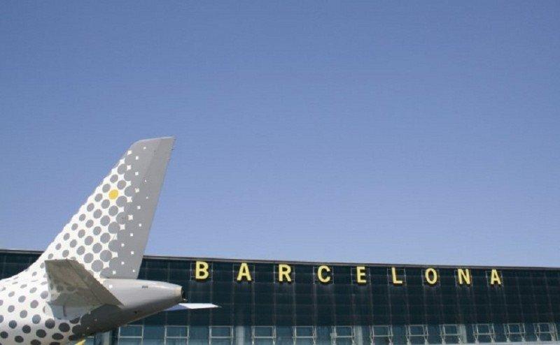 Vueling y American conectarán en Barcelona-El Prat vuelos entre Europa y EEUU