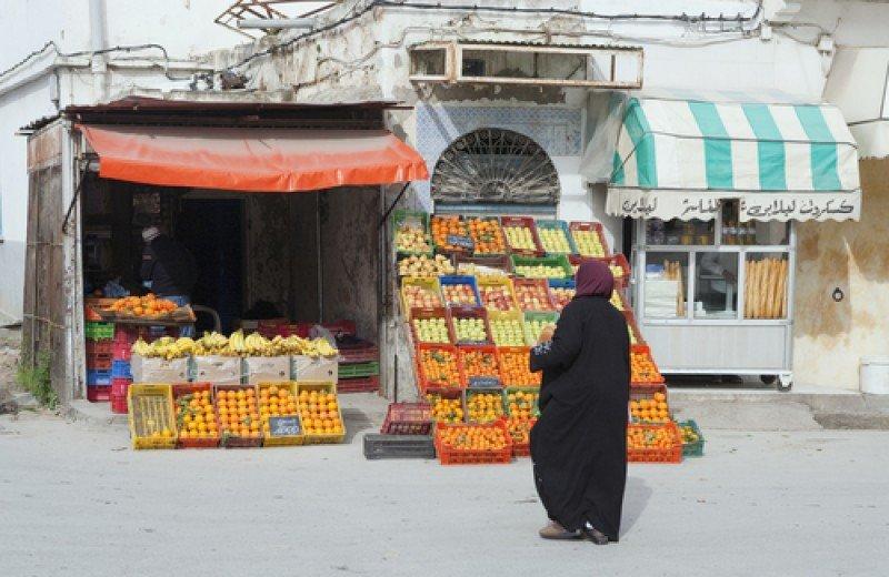 Recomiendan extremar la precaución en los destinos árabes. #shu#