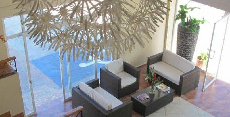 El Hotel Evenia Coronado es el primer establecimiento de la cadena en Panamá, aunque no será el único.