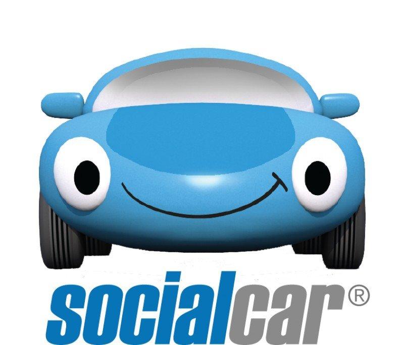 Social Car obtiene una primera ronda de financiación de 800.000 €