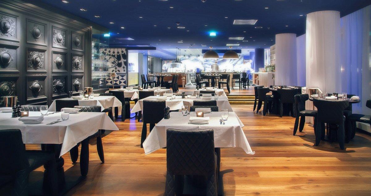 En verano aumenta la demanda de profesionales con formación específica de dirección y gestión de hoteles o restaurantes.