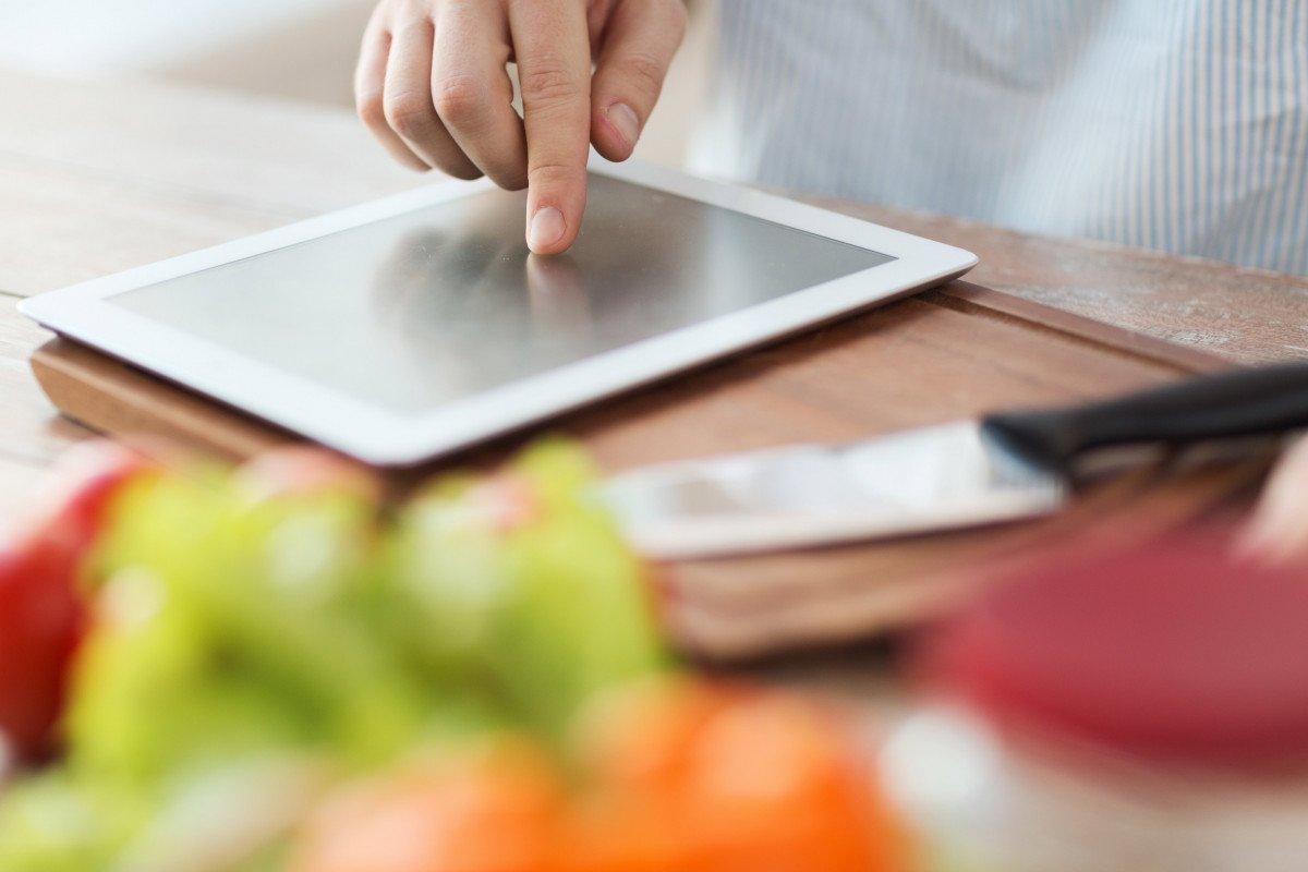 ESAH ofrece formación en hostelería y turismo con una metodología 100% online.