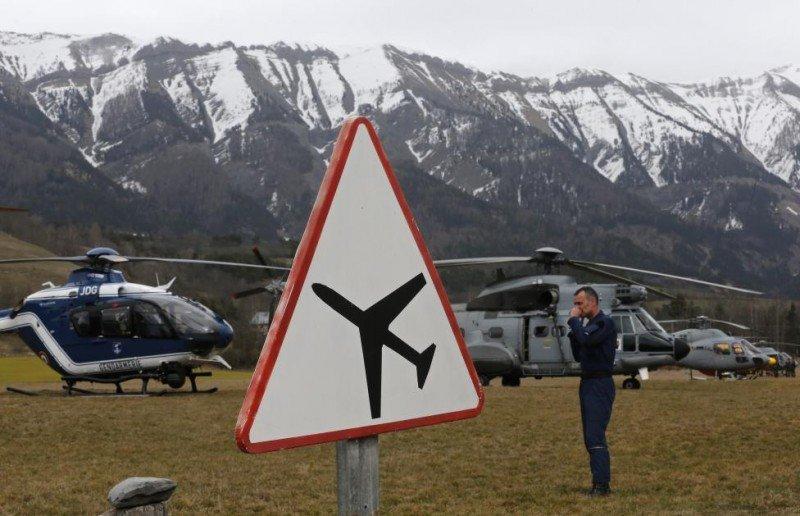 Los equipos de rescate reinician las labores  (Foto: Reuters).