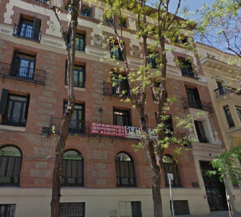 One shot hotels abrir su tercer establecimiento en madrid hoteles y alojamientos - One shot hotels madrid ...