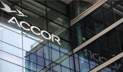 Accor abrió oficina regional de ventas para Argentina y Uruguay