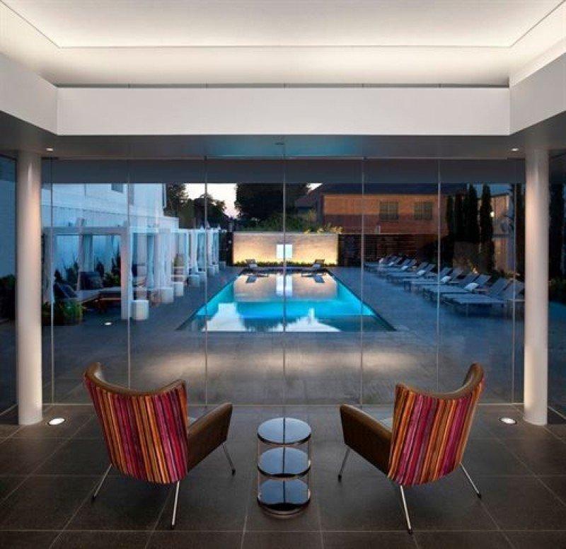 IHG abrirá su tercer hotel en la ciudad brasileña de Belem en 2016