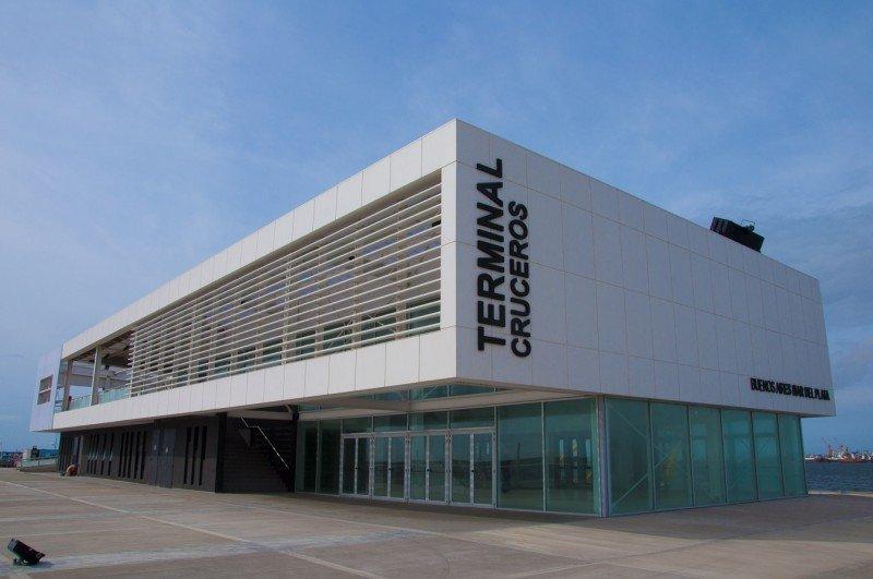 Mar del Plata sede de la primera Convención Hemisférica sobre Turismo de Cruceros y Responsabilidad Empresarial.