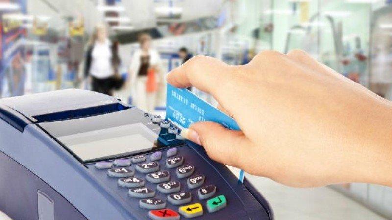 Hoteles y líneas aéreas representan el 64% del total del consumo con tarjetas en actividades vinculadas al turismo.