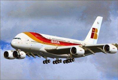 Venezuela confirma negociaciones para que Iberia recupere el dinero retenido