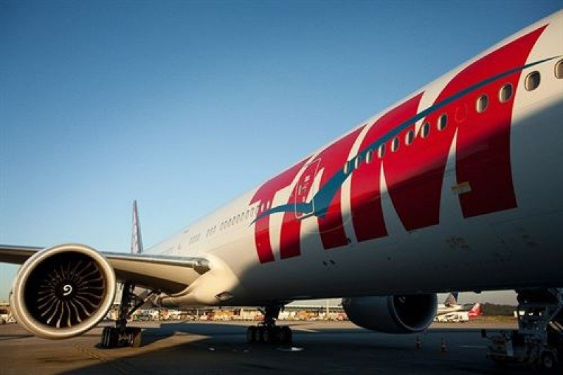 LATAM lanza conexión directa entre Sao Paulo y Barcelona y agrega frecuencias a Madrid