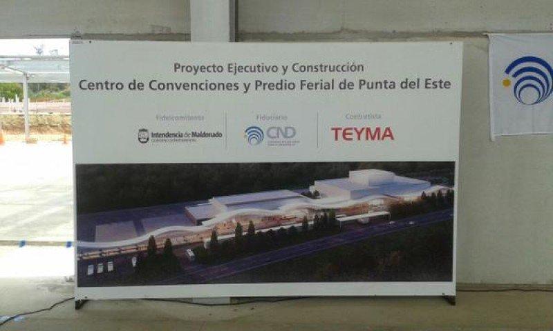Tabaré Vázquez evitó visitar Centro de Convenciones en solidaridad con familias de víctimas