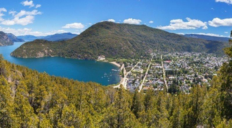 El 94% de los visitantes afirma que volvería a San Martín de los Andes. #shu#