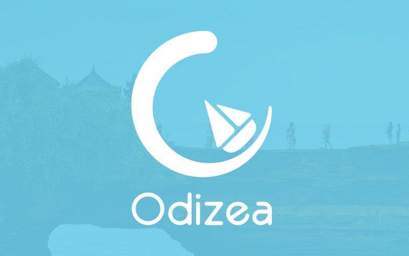 """LastRoom lanza Odizea, plataforma de """"travel delivery"""" para agencias y operadores"""