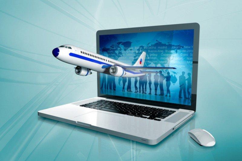 Las reservas online de servicios de viaje sueltos (avión, alojamiento, excursiones...) siguen ganando peso a nivel global. #shu#