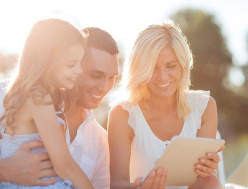 Los consumidores cosmopolitas se definen como abiertos de mente que poseen valores personales como la curiosidad, la individualidad y el interés por el aprendizaje. #shu#