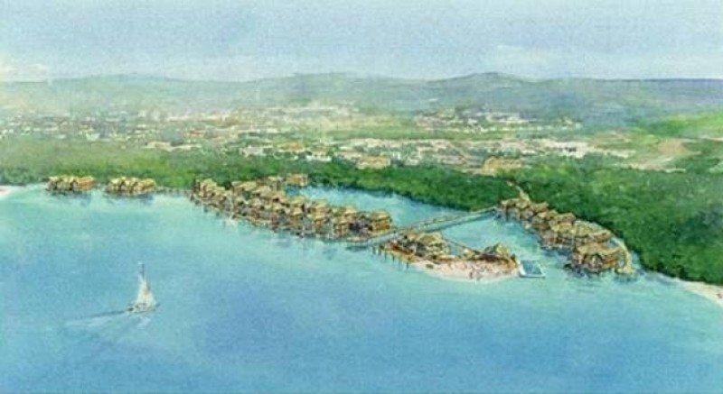 AMResorts firma su primer hotel Zoëtry en Aruba