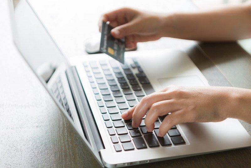 Seis consejos para incrementar la tasa de conversión en el sector hotelero. #shu#