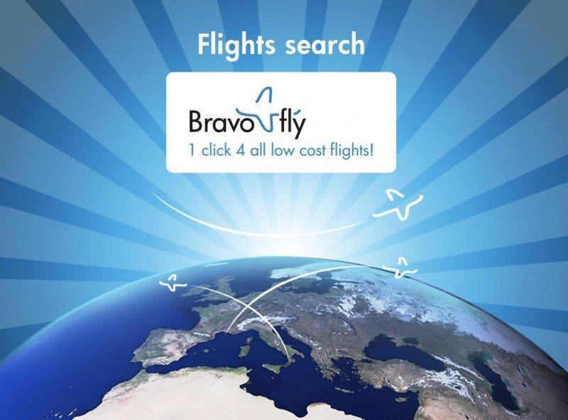 Bravofly Rumbo se reorganizará bajo una marca principal tras integrar Lastminute