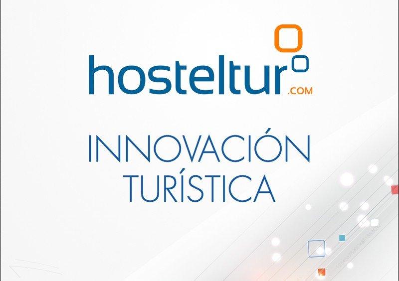 Ebook: Innovación turística 2015