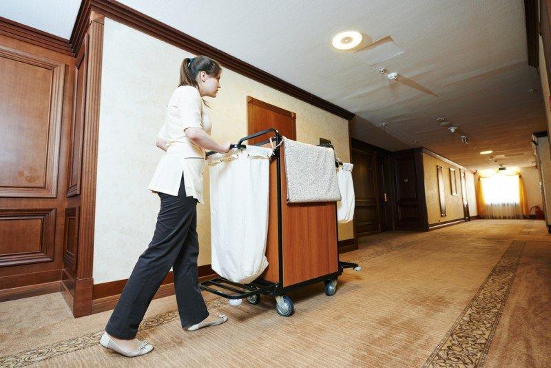 La AEDH considera que los hoteles podrían ser considerados responsable subsidiarios. #shu#.