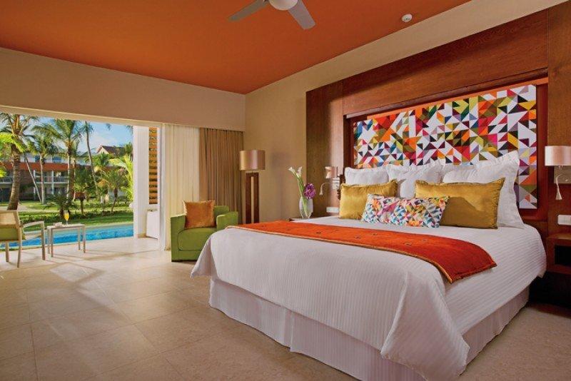 AMResorts firma un nuevo hotel en Los Cabos