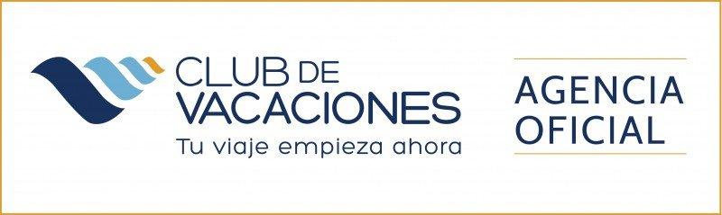 Club de Vacaciones crea la figura de 'agencia oficial'