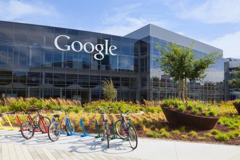 Google seguirá siendo vigilado de cerca por la UE. #shu#.