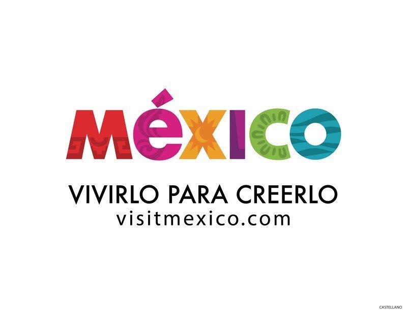 Expertos en México: capacitación para agentes de viaje