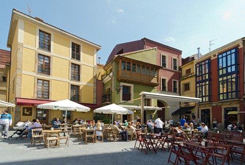 El turismo aporta un 6% al PIB de la ciudad. #shu#