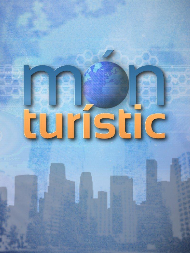 Estacionalidad turística y nuevos mercados emergentes, esta noche en Món Turístic