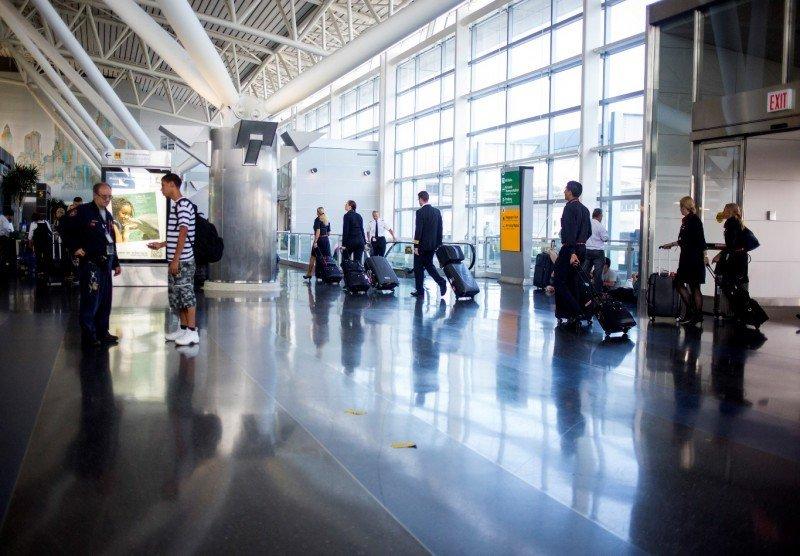 Amadeus adquiere el proveedor de tecnología aeroportuaria AirIT de EEUU