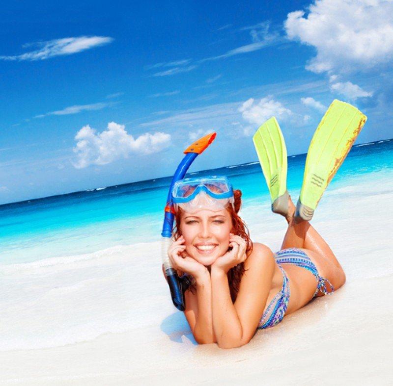¿Cómo debe ser el anuncio ideal para vender viajes? #shu#