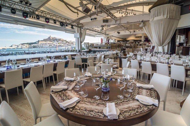 Miami acogerá un nuevo restaurante del concepto Club Cabaret Restaurante Lío, del que se abrirán nuevas unidades en formato 'pop-up' en los próximos años.