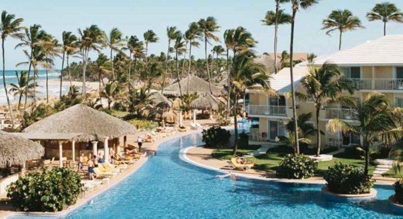 El Grupo ya está presente en el destino dominicano con el Excellence Punta Cana.