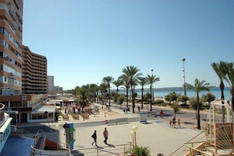 Los hoteleros de Mallorca, satisfechos con los nuevos incentivos en Baleares