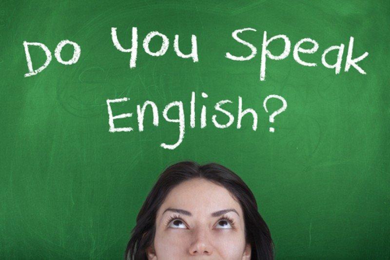 Este será el séptimo año de cursos de inglés gratuitos para trabajadores de turismo en Punta del Este. #shu#