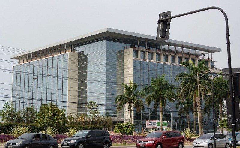 Hilton aterriza en Rio de Janeiro con un cinco estrellas en Barra da Tijuca