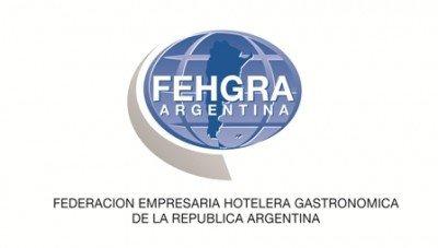 Líderes mundiales de hotelería exigen reglas de juego claras para el ámbito digital