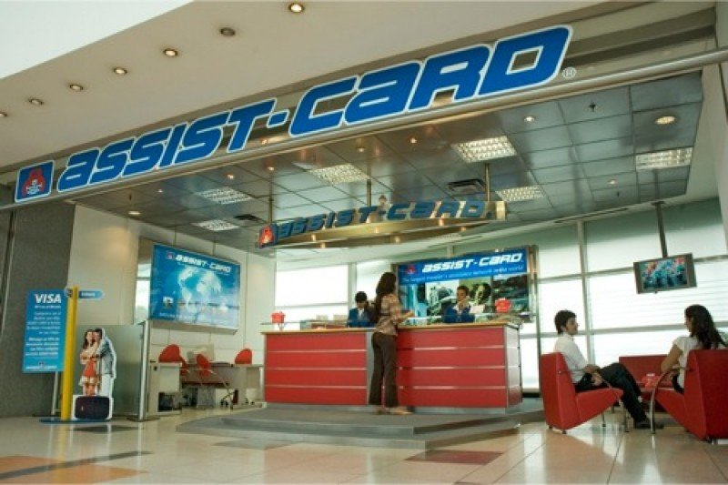 Assist Card lanza nueva estrategia y unifica productos