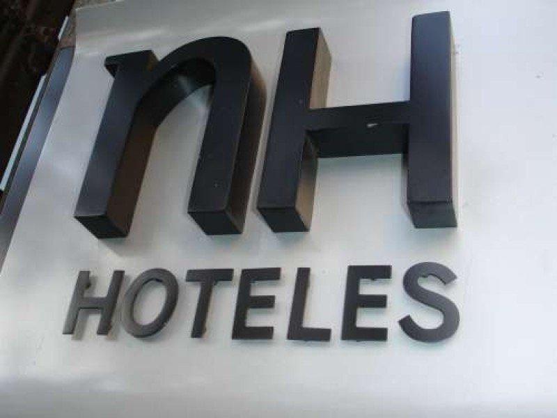 NH pospone su emisión de obligaciones por las condiciones de los mercados