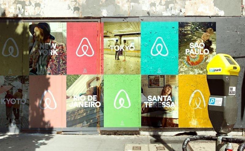 Airbnb no quiere incluir a agencias de viajes como intermediarias