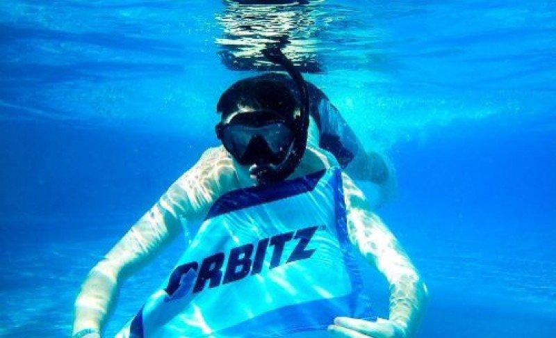 Orbitz pierde más de 18 M € en el primer trimestre