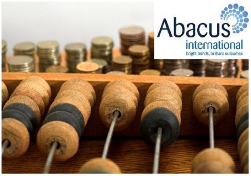 Sabre comprará el GDS asiático Abacus International por 360 M €