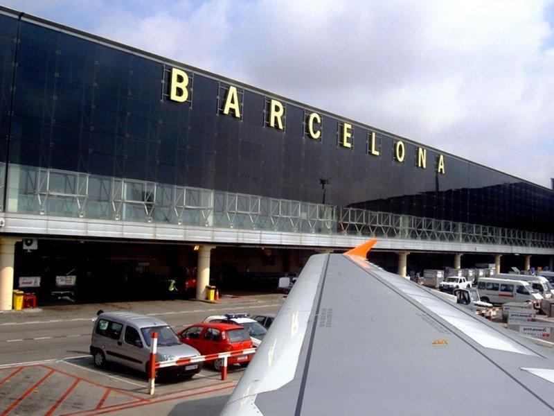 Tren de lanzadera a El Prat: el Consejo de Ministros autoriza los trámites específicos para la obra