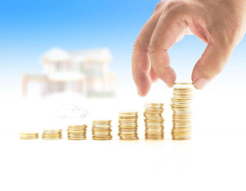 Las opciones que se plantean los bancos es si mantener la gestión de los activos o venderlos a otro operador. #shu#